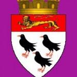 CANTERBURY Uni Ringers
