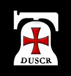 DURHAM Uni Ringers