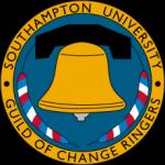 SOUTHAMPTON Uni Ringers