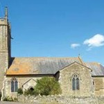BOURTON St.G (Dorset)