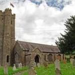 DEAN PRIOR St.G (Devon)