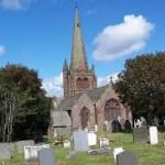MILLOM St.G (Cumbria)