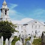 PORTLAND St.G (Dorset)