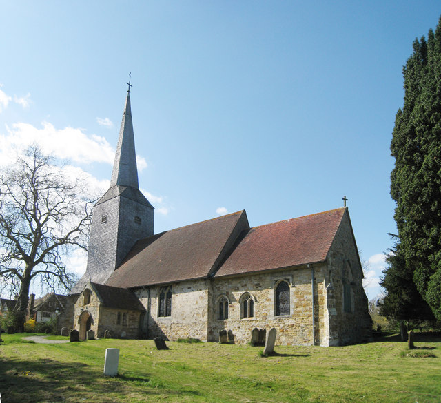 COWDEN_St_Mary_Magdalene_Kent